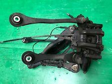 BMW 1 SERIES F20 REAR HUB CONTROL ARMS DRIVER RIGHT OSR 118d 2.0 DIESEL 2011-15