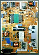 Samsung  LED TV Power Supply Board BN44-00703C Free Shipping .