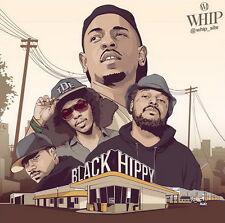 "090 Kendrick Lamar - Hip Hop Recording Artist Rapper Music 14""x14"" Poster"