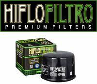 HIFLO OIL FILTER FILTRO OLIO YAMAHA XP500 TMAX TECH MAX ABS  2011