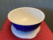 Tupperware Remarkabowl 3 L (Sample) (Couple Scratches)