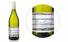 Unbranded White Wines