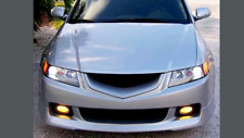 Kühlergrill ( front grille ) Honda ACCORD CL 7 (2002 - 2005)