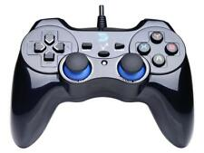 Zhidong V Wired USB (PS Architecture & Xbox 360 Engine) Controller
