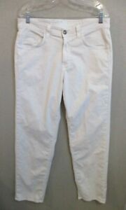 Straight Down 50122 Clemson Golf Pants Size 34 X 32 In Stone