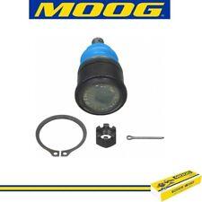 MOOG OEM Front Lower Ball Joint for 1990-2002 HONDA ACCORD