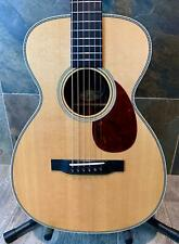 Minty! Exceptional Gorgeous Near Flawless Collings Baby 2H OHSC (211)