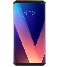 New listing New(Other) Dark Silver Unlocked T-Mobile 64Gb Lg V30 H932 Smart Phone Kl16 B