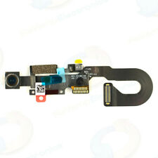 Front Facing Camera Proximity Light Sensor Flex Cable For iPhone 8