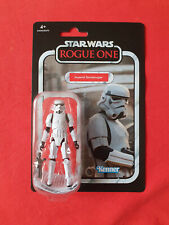 Figurines Star Wars VIntage Collection 2019 Imperial Stormtrooper (Rogue One)
