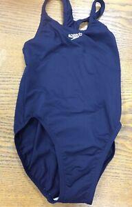 SPEEDO Swimming Costume - Girl - 12