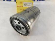 Audi Volkswagen Volvo Diesel Fuel Filter BOSCH 74010  1457434106