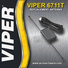Viper 6711T Replacement SST Antenna and Control Center For The 5902V 5904V 5906V