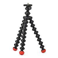 JOBY Camera fixture Gorillapod Magnets 001513 Black / Red Japan
