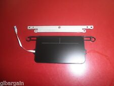 HP / Compaq 589684-001 TouchPad with Cable & Bracket