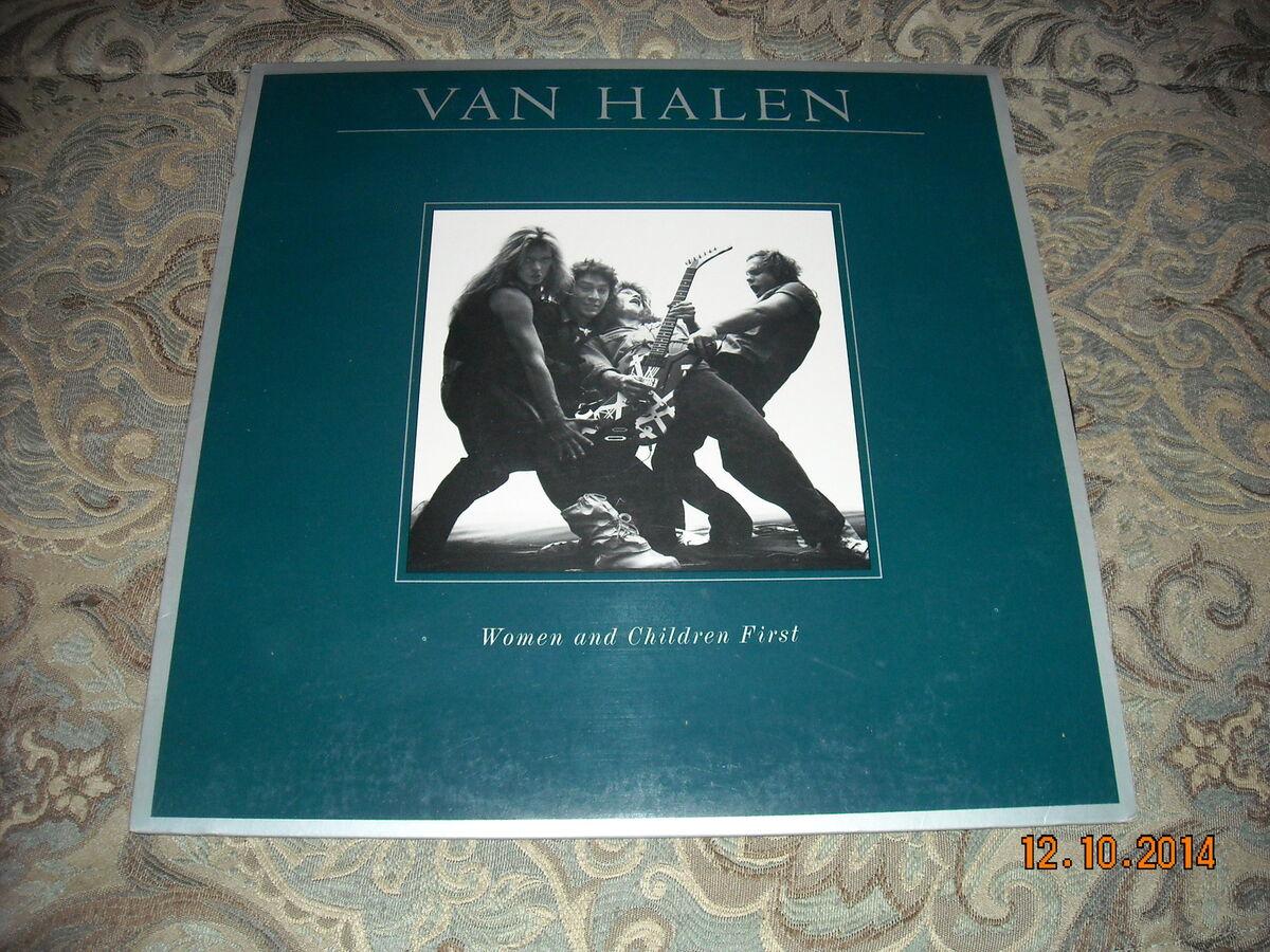 Greg s Vintage Vinyl Records & CD'S