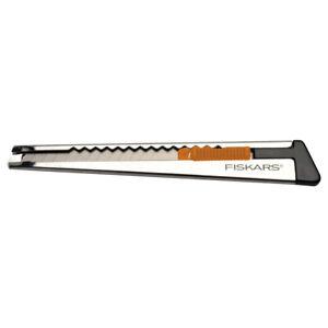 Fiskars 9mm Flat Professional Metal Cutter