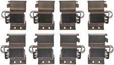 Disc Brake Hardware Kit fits 2012-2012 Volkswagen Routan  DORMAN - FIRST STOP