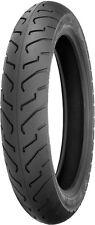 SHINKO 712 150/70-17 Rear Tire 150/70x17