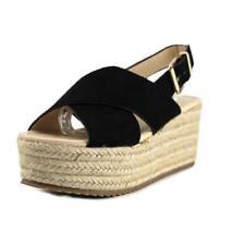 Zapatos de tacón de mujer Nine West de tacón medio (2,5-7,5 cm) Talla 38