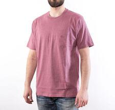 Stussy M Herren-T-Shirts in normaler Größe