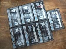 Maxell MX 90 Tape TOP !!! Reinschauen !!!13