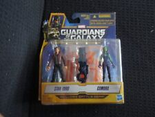 GUARDIANS OF THE GALAXY STAR-LORD AND GAMORA 2013/Toy.