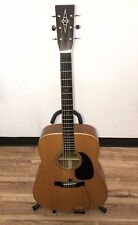 Alvarez Acoustic Guitar 6 String 5027 Made in Japan with case