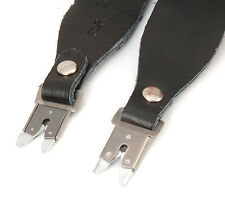 Für Rolleiflex Neck Strap Halsban Kamera Accessory