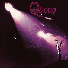 Queen (2011 Remaster) von Queen (2011)