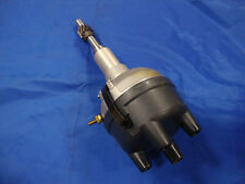 8N FORD TRACTOR DISTRIBUTOR ASSEMBLY COMPLETE  8N FORD TRACTOR SIDE MOUNT 🎯