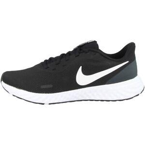 Nike Revolution 5 Schuhe Men Sneaker Freizeit Sport Herren Laufschuhe BQ3204-002