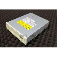 AOPEN DISK DRIVE LECTEUR CD-ROM IDE  MODEL : N°: CD-950E/TKU BEIGE