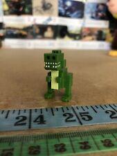 B Disney Crossy Road Rex Pixar Toy Story Mini Figura Juguete Raro