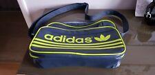 Adidas original sport school Boys shoulder  Bag