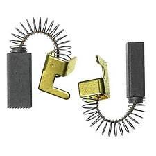 Kohlebürsten RUPES LT2, LH 21, LH 22, LH232, LH 31, LH32 - PREMIUM (P2290)