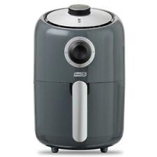 Dash Compact Air Fryer 2 qt Electric Air Fryer Oven Cooker