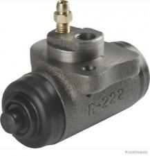 Radbremszylinder für Bremsanlage Hinterachse HERTH+BUSS JAKOPARTS J3230906