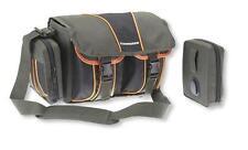 Cormoran Spintec Spinnanglertasche Modell 1203 Angeltasche Bag Carryall