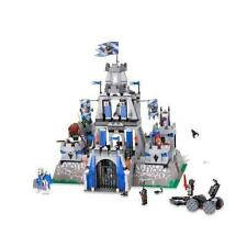 Skeleton Lego Building Toys For Sale Ebay