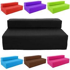 Living Room Children's Sofa Beds