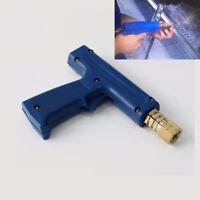 1x Spot Welding Gun Torch for Car Panel Dent Repair Welder Machine Shrink Puller