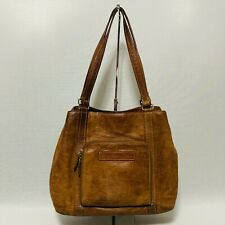 Fossil Womens Handbag Style 75802 B