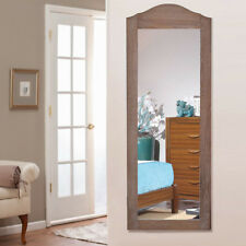 Schmuckschrank Spiegelschrank Wandspiegel Wandschrank Schmuckkasten Schließbar