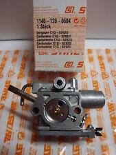Carburador Motosierra De Poda STIHL Ms 150T Original 11461200604