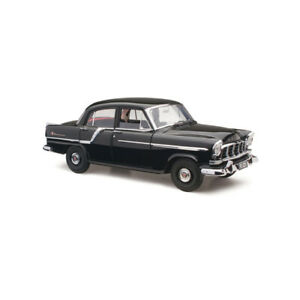 1:18 Diecast Model 1958 Holden FC Special Sedan Classic Carlectables