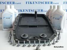 Ölwechsel Kit BMW Getriebe Automatik 6HP26 6 HP 28 6 HP 32 ZF