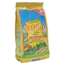 Brodo vegetale in Polvere Rapunzel 500g - biologico Confezione risparmio