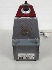 Watson Marlow MHRE 22 Peristaltic Pump Lab