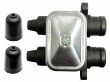 For GMC PB1000 Series Brake Master Cylinder Raybestos 15556XC